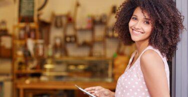 ayudas y subvenciones para emprendedores