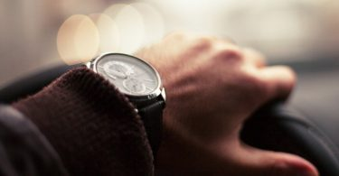 mejorar la productividad empresa