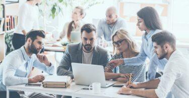 10 consejos prácticos para concentrarte de verdad en el trabajo