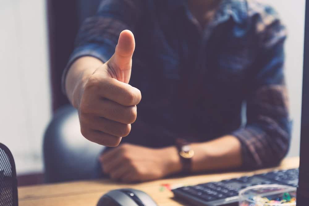 6 elementos básicos para convertirte en un joven emprendedor - Billin