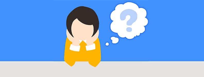 dc7ef20cb Factura electrónica vs factura en papel  Esa es la cuestión - Blog ...