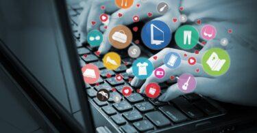 Aspectos esenciales para incrementar las ventas online