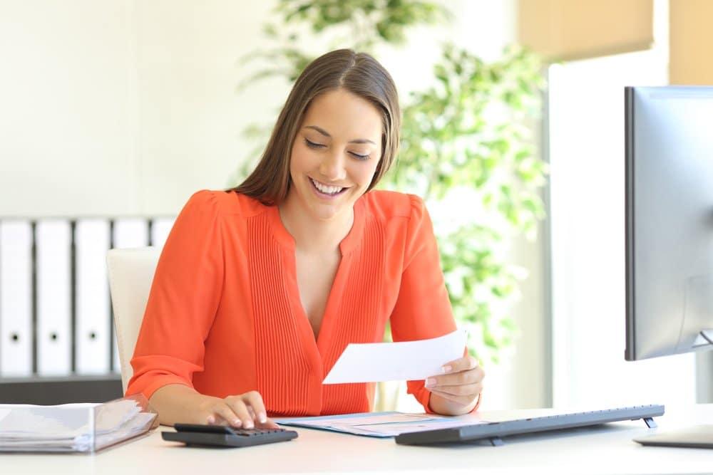 Cómo se puede anular una factura