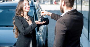 ¿Renting o leasing? Cómo escoger el modelo adecuado