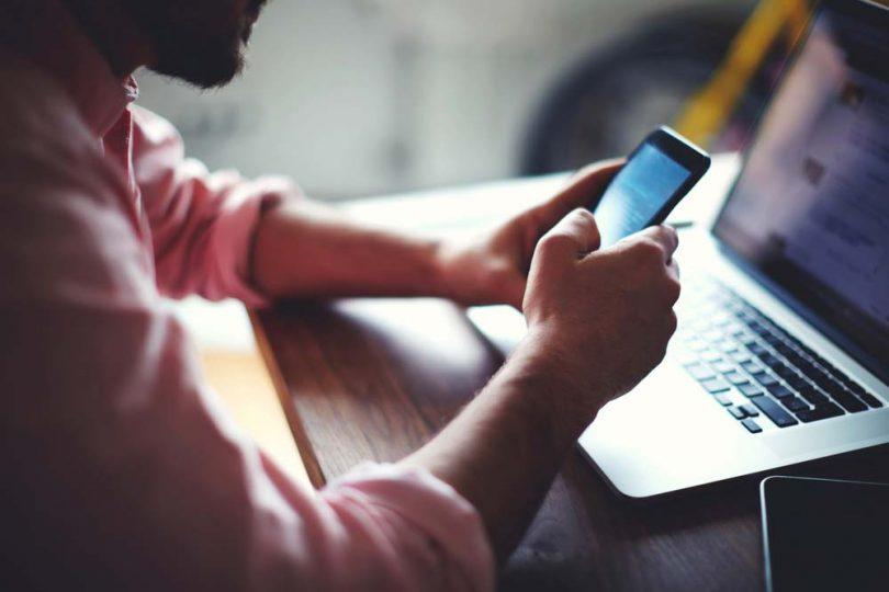 ¿Afecta la tecnología a la productividad de tu empresa?