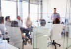 Cómo reducir las reuniones en tu trabajo