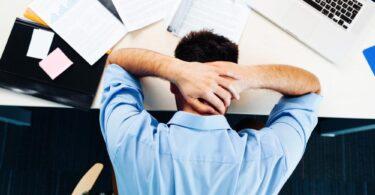 ¿Estrés postvacacional? Evítalo con estos 5 consejos