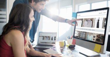 Qué normativa legal debe cumplir una tienda online