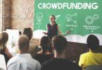 Ventajas del crowdfunding para pymes