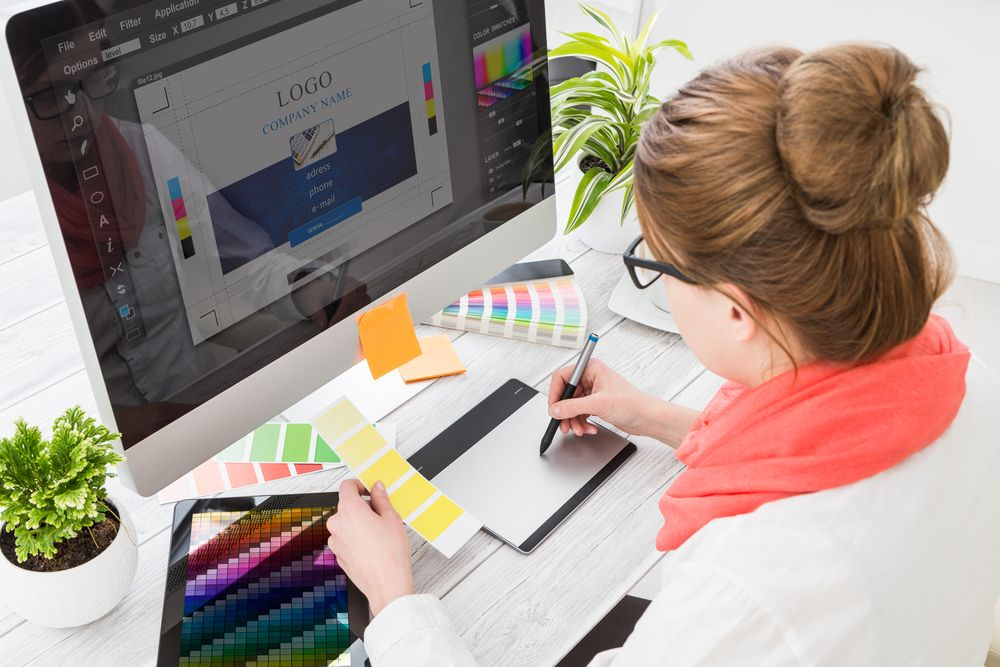 Facturar como autónomo y ser ilustrador profesional