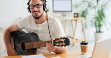 Facturar como autónomo y ser músico profesional