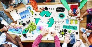 Negocios sostenibles y solidarios que triunfan en el siglo XXI