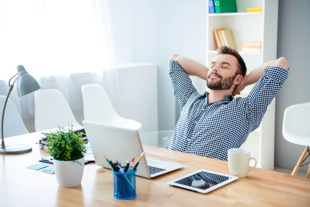 Principales ventajas por las que ser freelance