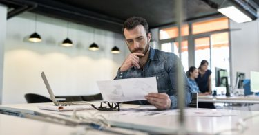 Qué es la prorrata y cómo afecta a tu facturación