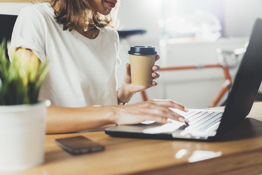 Ventajas del generador de facturas online gratis