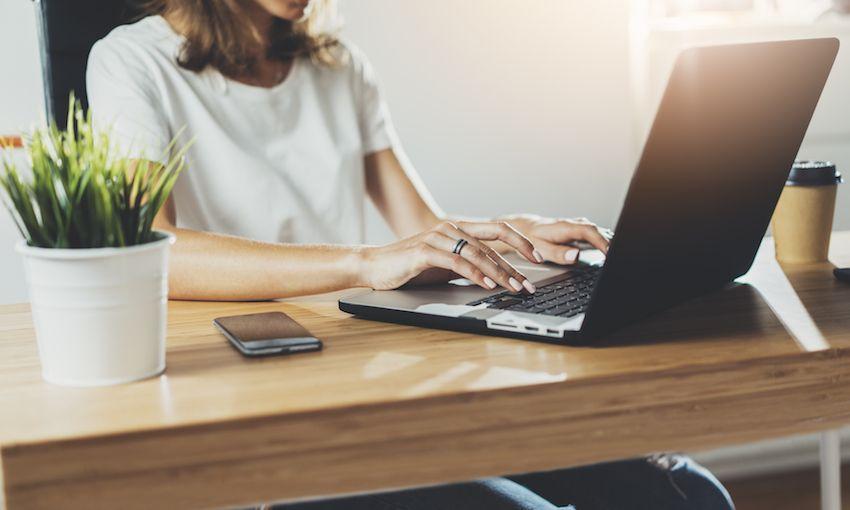 Programa de facturación online gratis