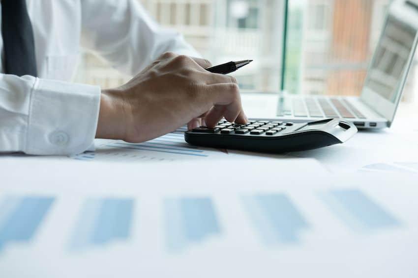 requisitos factura proforma