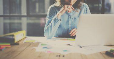 Saber diferenciar CIF y NIF de una empresa