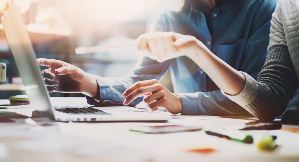 Importante diferenciar entre NIF y CIF de una empresa