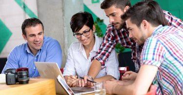 ¿Es legal facturar por cooperativa de trabajo asociado?
