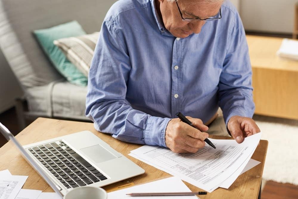 a que edad se puede jubilar un autonomo