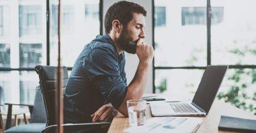 trabajar por cuenta ajena y ser autonomo