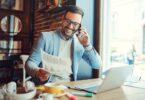 ser emprendedor, autónomo o empresario