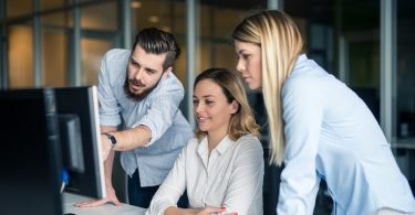 Técnicas empresariales para mejorar la productividad laboral