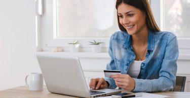 E-commerce o comercio electrónico