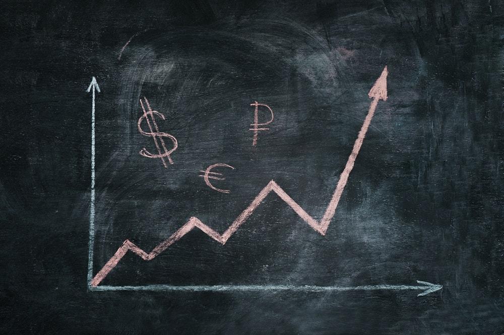 Causas actuales de la subida de inflación