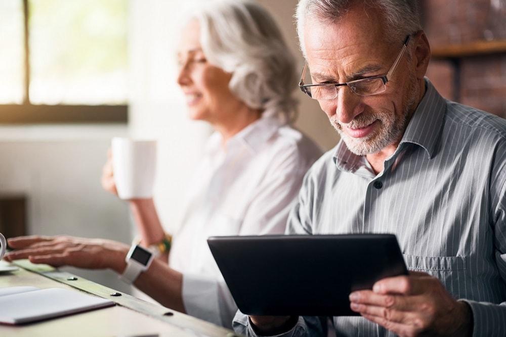 Plan de pensiones o aumento de base de cotización