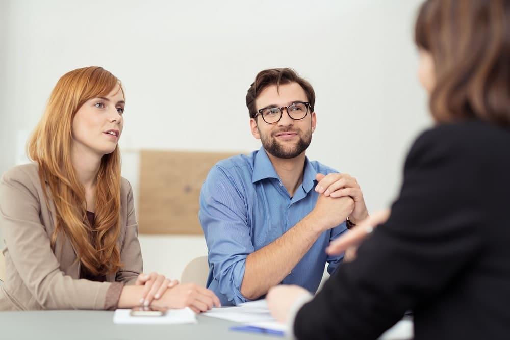 asesoria laboral y fiscal
