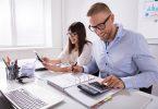 evitar deudas como autonomo