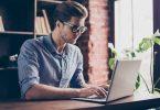 Moderniza tu negocio: página web y canal Youtube
