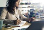 finanzas y contabilidad