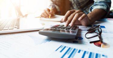 ejemplo de factura profesional autonomo con retencion