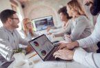 desventajas de la gestion empresarial