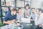 autónomos la obligación de cumplir la prevención de riesgos laborales