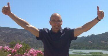 Entrevista a David Ibiza