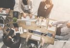 inspecciones a empresas