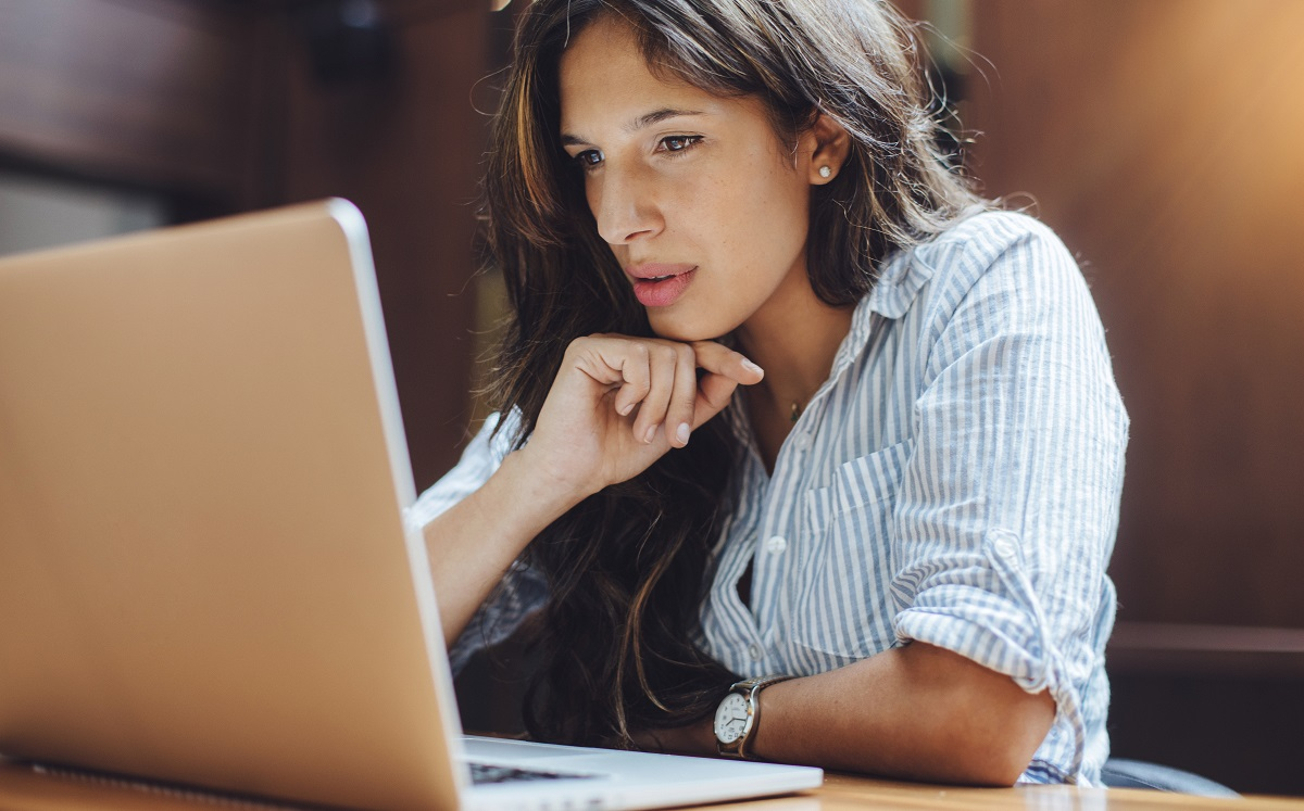 Conoce como lograr clientes nuevos en internet