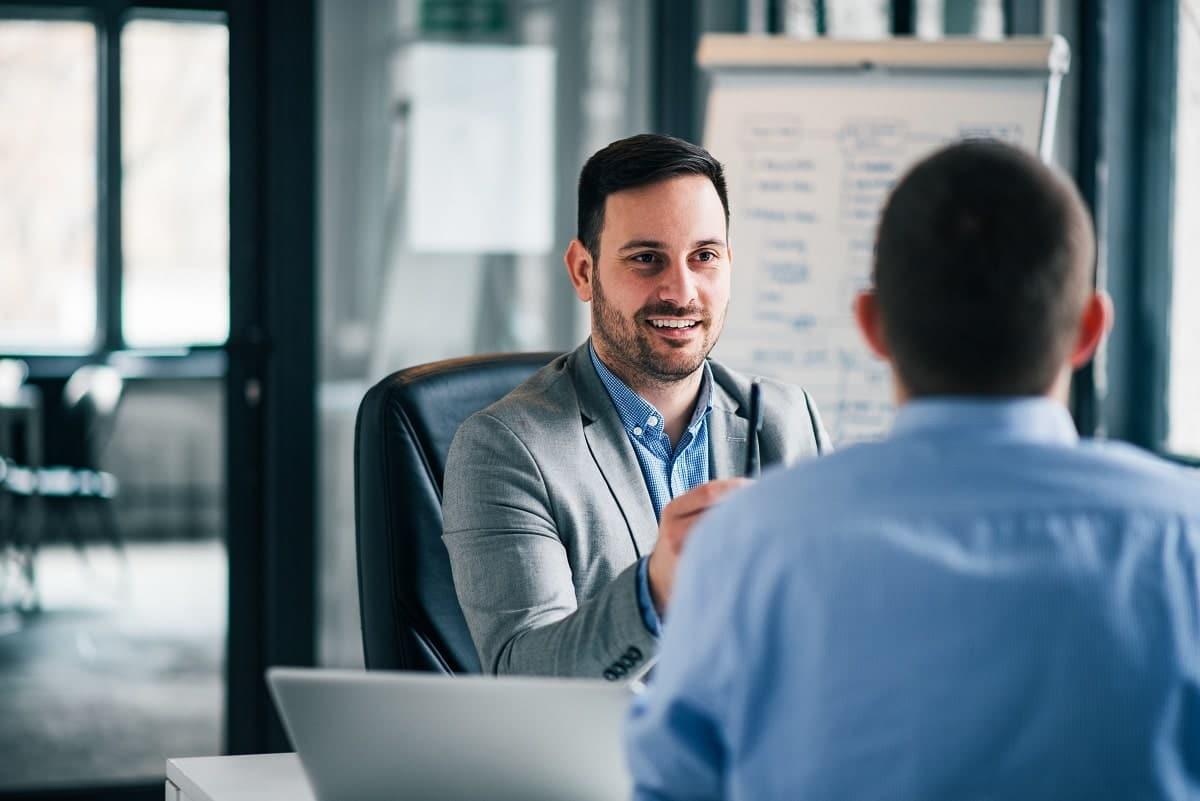 Tipos de clientes más comunes dentro de una negociación