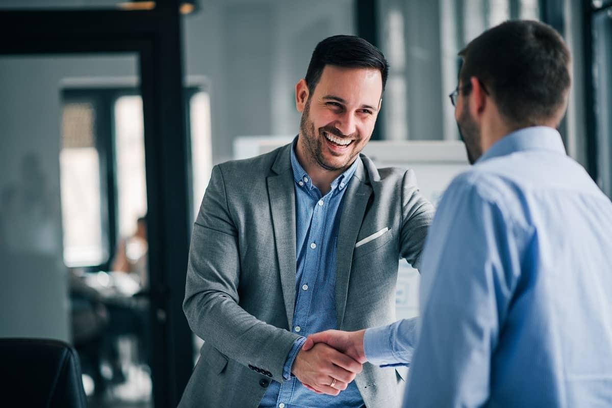 como negociar un precio con un cliente