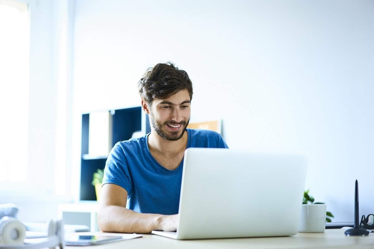 ¿Qué es el IVA deducible?
