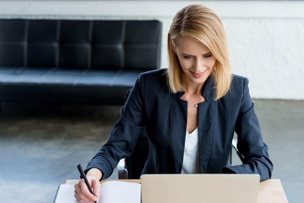 Como liquidar el IVA un autonomo