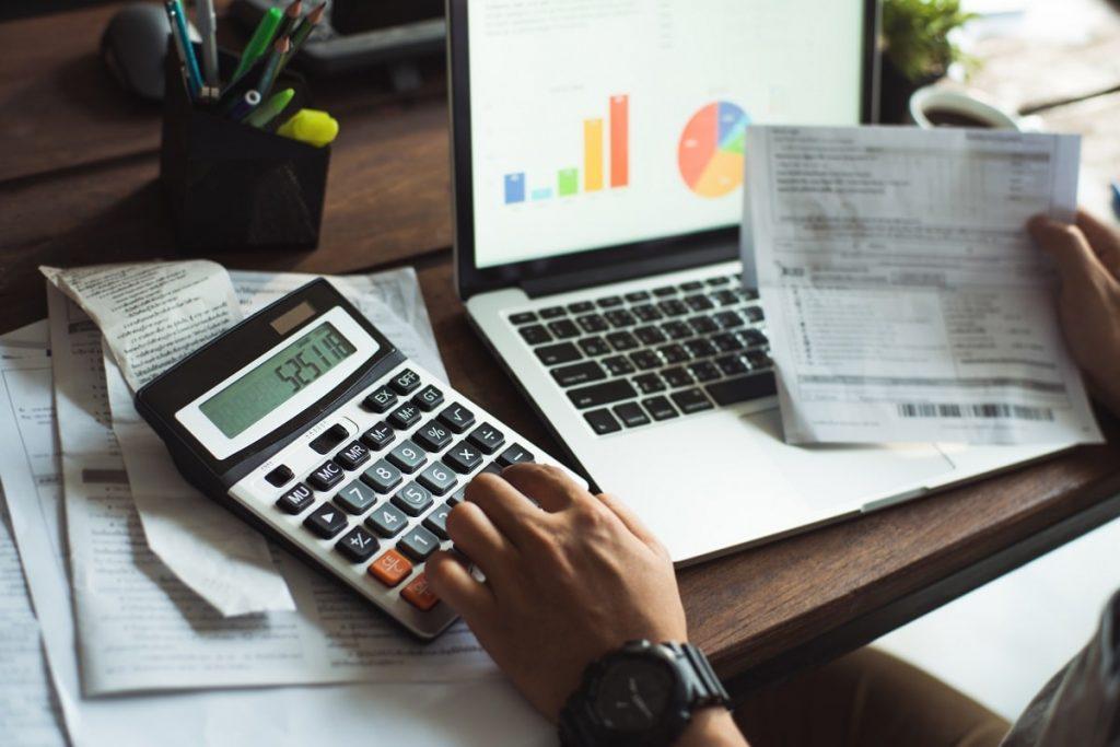 Cómo debe ser el programa de facturación compatible con Ticket BAI