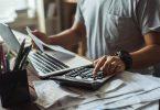 Qué ventajas tiene Ticket BAI para empresas y consumidores