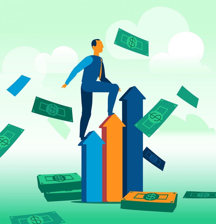 fuentes de financiacion online