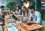ideas-innovadoras-crear-empresa.jpg