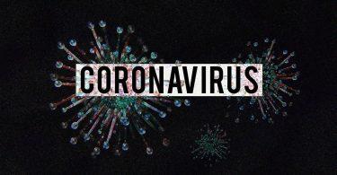 cese autonomos coronavirus